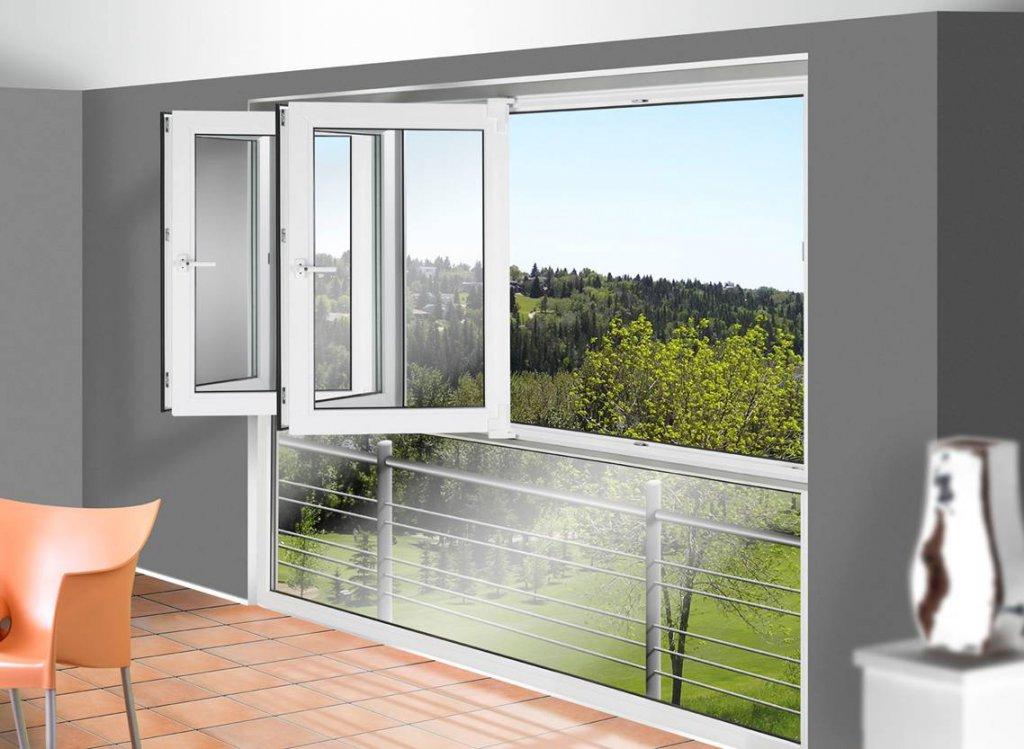 Картинки по запросу Выбираем металлопластиковые окна от надёжного производителя